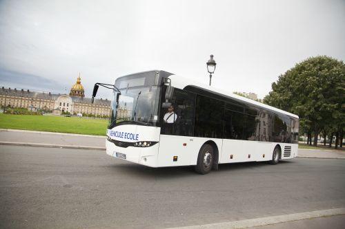 fimo transport de voyageurs abs formation transport. Black Bedroom Furniture Sets. Home Design Ideas