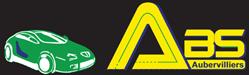 ABS Formation Auto-école – 01.48.33.21.48 – 12 avenue de la République – 93300 Aubervilliers