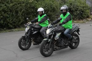 Z - Deux roues plateau - Deux roues plateau - _MG_0144