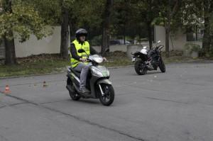 Z - Deux roues plateau - Deux roues plateau - _MG_0194